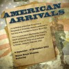 Page link: American Arrivals