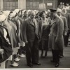 Page link: Visit of King George VI and Queen Elizabeth