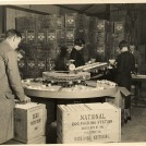Photo: Illustrative image for the 'Kettering Industrial Cooperative Society' page