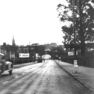 Photo:Northampton Rd 1950s