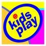 Photo: Illustrative image for the 'kids play' page