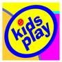 Page link: kids play