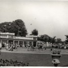 Photo: Illustrative image for the 'Old Views of Wicksteed' page